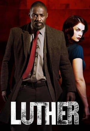 Luther Season 3